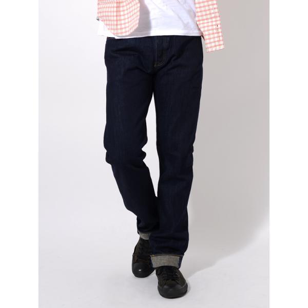 デニム ジーンズ メンズ パンツ リーバイス LEVIS 00501-1484 501 レギュラー ストレート ボタンフライ カジュアル デニム ジーンズ 人気 ブランド おしゃれ|birigo|04