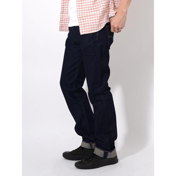 デニム ジーンズ メンズ パンツ リーバイス LEVIS 00501-1484 501 レギュラー ストレート ボタンフライ カジュアル デニム ジーンズ 人気 ブランド おしゃれ|birigo|06