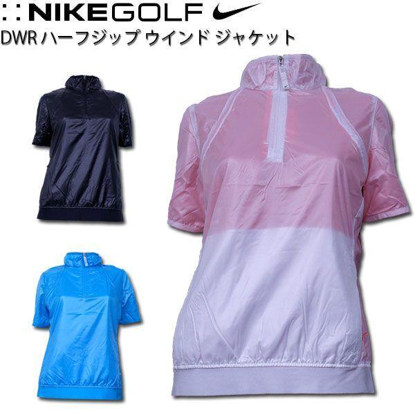 春はゴルフ!!