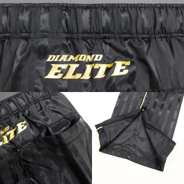 ナイキ ジム トレーニング 野球 ロングパンツ NIKE 509203 ダイヤモンドエリートSHA|DO ウーブン トリコット パンツ|birigo|05