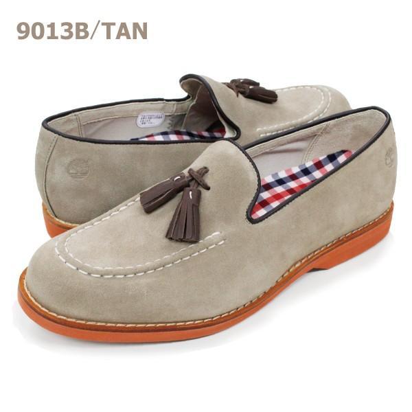 timberland 9013b