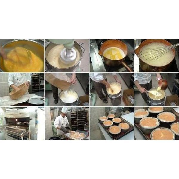 バースデーケーキ お誕生日ケーキ スイーツ ケーキ チョコ生苺ケーキ12号|birthdaycakes2004|03