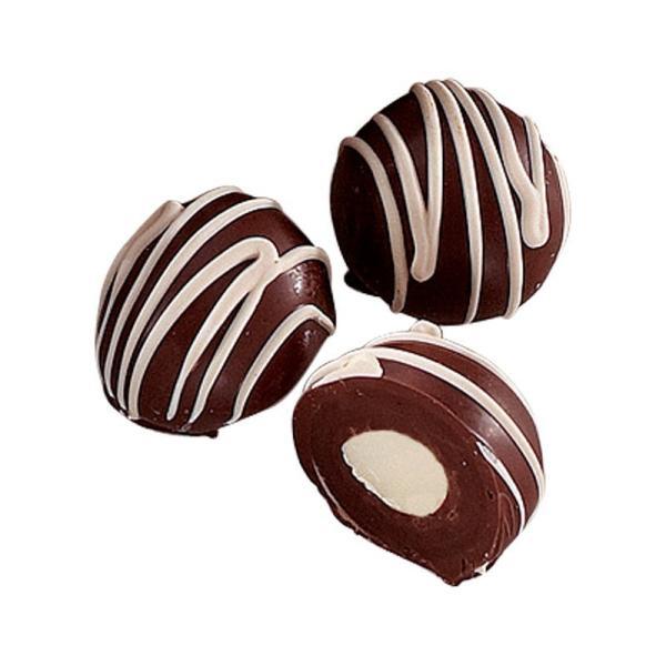 ラスベガス マカデミアナッツチョコレート 6箱セット ラスベガス人気 アメリカチョコ bisho 03