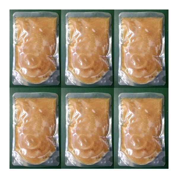 宮城県・気仙沼「石渡商店」ふかひれ姿煮 (150g×6)|bishokuc|02