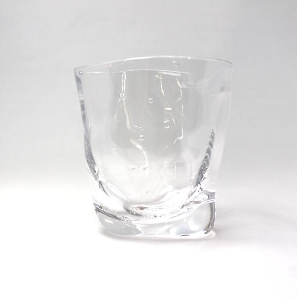 glass calico グラスキャリコ ハンドメイド ガラス酒器 ミナモ ウイスキー ロックグラス ギフト おしゃれ|bisyukiya|04