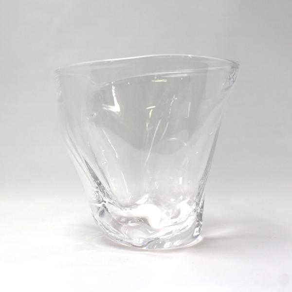 ミナモ 焼酎ロックグラスイメージ1