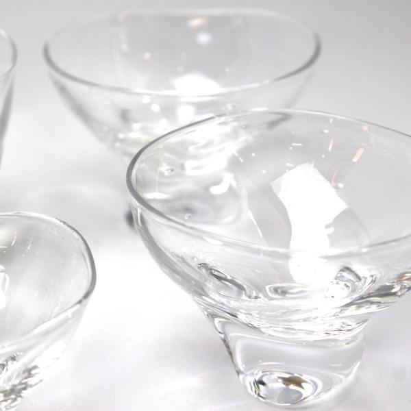 glass calico グラスキャリコ ハンドメイド ガラス酒器 ミナモ ぐい呑 ギフト おしゃれ bisyukiya 03