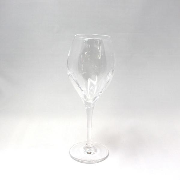ミナモ ワイングラスイメージ1