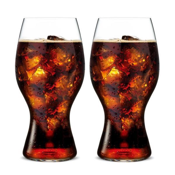 リーデル グラス リーデル・オー コカコーラ + リーデルグラス414/21 ペアセット (2個入) RIEDEL 正規品 bisyukiya