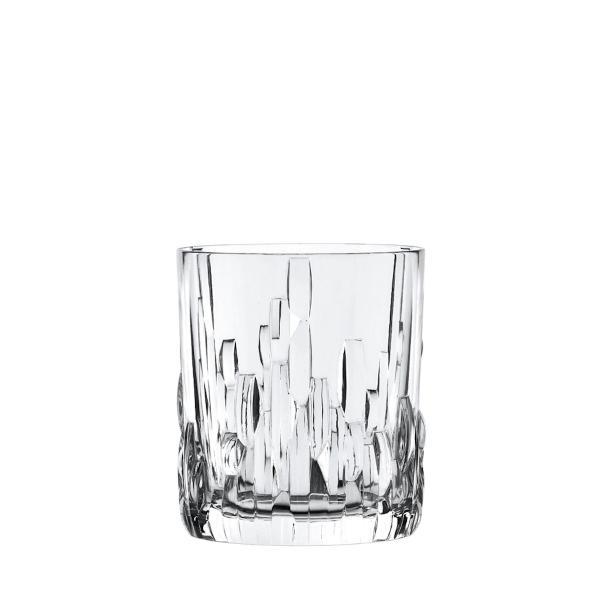 ナハトマン シュウファ ウイスキータンブラー グラスセット (4個入) ウイスキー 焼酎 ロックグラス Nachtmann 正規品 ギフト おしゃれ|bisyukiya|02
