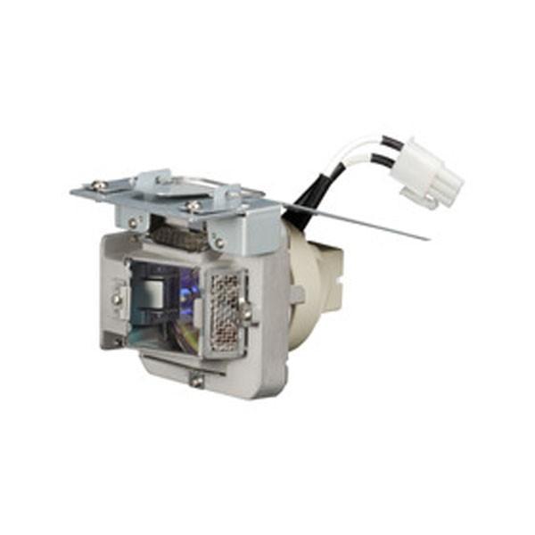 キヤノン プロジェクターオプション LV-LP42の画像