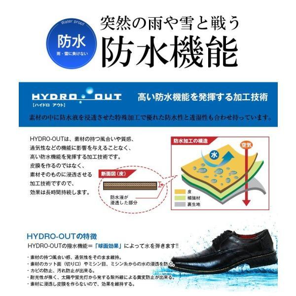ビジネスシューズ 革靴 紳士靴 メンズ 防水 雨 TAKEZO 2足選んで5,800円+税 2足セット 福袋 bizakplus 03