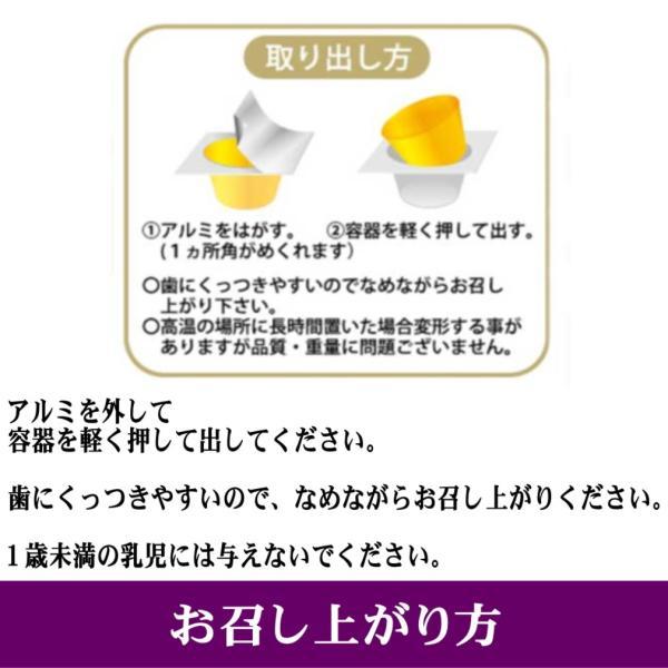 のど あめ ドロップ 蜂蜜 はちみつ ローヤルゼリー カシス 健康食品 国産 無添加 口臭 予防 改善  ブラック カラント エネルギー チャージ 体調管理 4箱セット|bj-direct|07