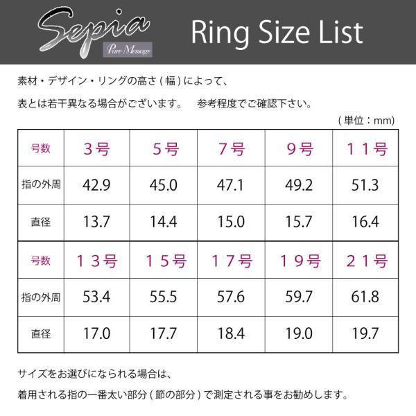 指輪 リング メンズ ステンレス ダイヤモンド 金属アレルギー 対応 肌に優しい ペア ブラック ギフト プレゼント PMS-022|bj-direct|06