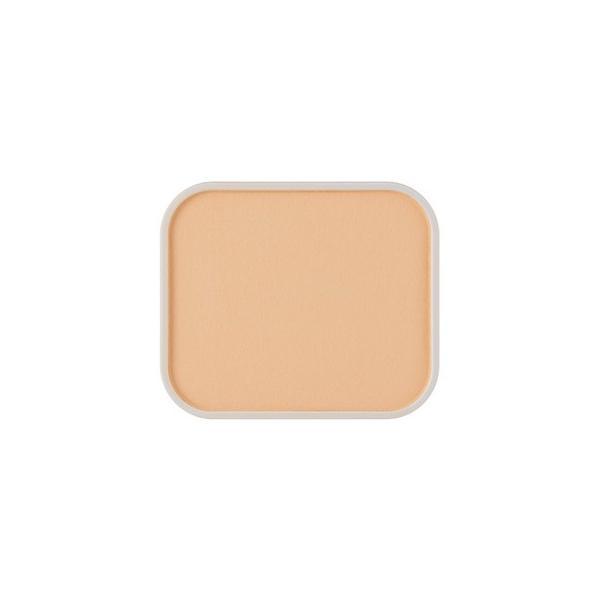 RoomClip商品情報 - 【リニューアル発売!!】MARY QUANT マリークヮント スムー メーク OC-30 レフィル ファンデーション 8g SPF32 PA+++ アウトレット