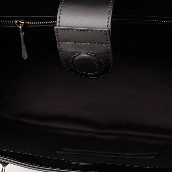 8e329cb39e4f ... グッチ GUCCI GGスプリームキャンバス トートバッグ ビジネスバッグ ブラック×グレー [メンズ] 495560 ...