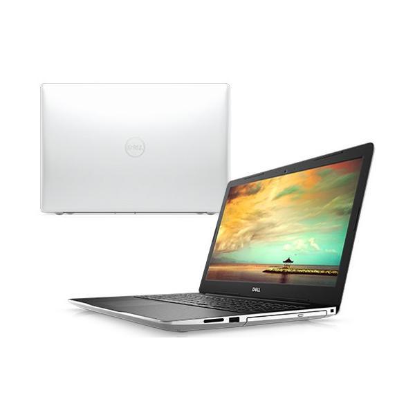 Dell『Inspiron 15 3000シリーズ)』