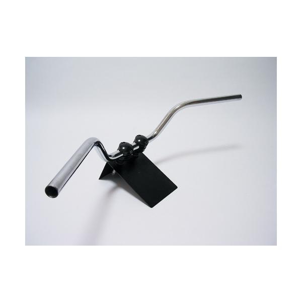 ハンドル オールドトラッカーバー 1インチバー  新品|bk-rodo