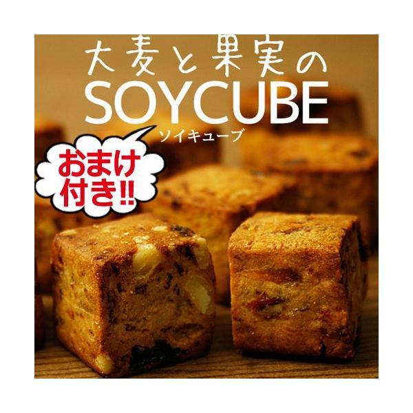 ダイエット食品 ダイエット ドライフルーツ ミックス フルーツ スイーツ 満腹 ヘルシー 低カロリー 大麦と果実のソイキューブ 325089
