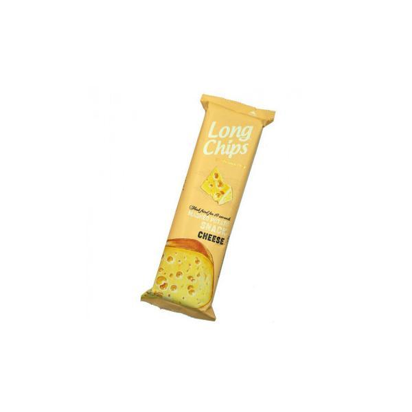 ペルネス ポテトチップス チーズ 75g×20袋