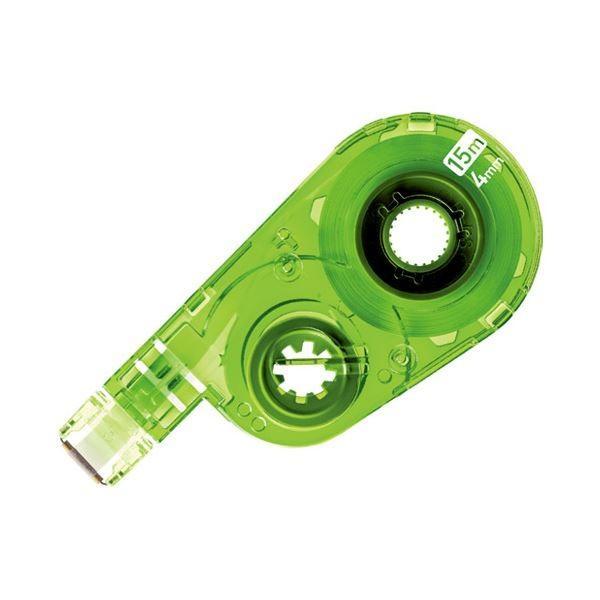 (まとめ) プラス ホワイパースイッチ 交換CT 4mm WH-1514R〔×30セット〕