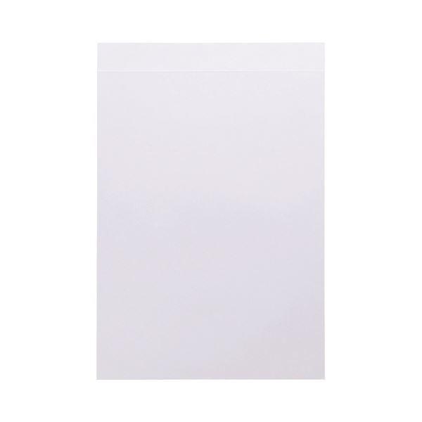 (まとめ) 今村紙工 カラープリンター用封筒 角2 100g/m2 ピュアホワイト PRF-K2 1パック(100枚) 〔×5セット〕