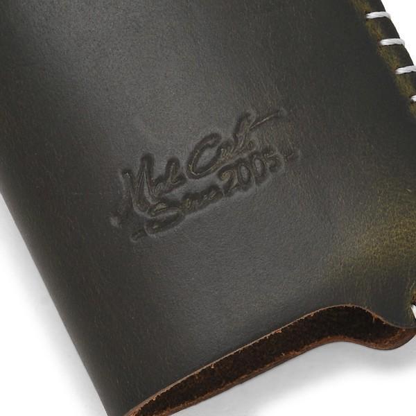 MAD CULT / マッドカルト glo Cover-CE Green / グローカバー-クロムエクセル グリーン LCG-04|blackbarts|02