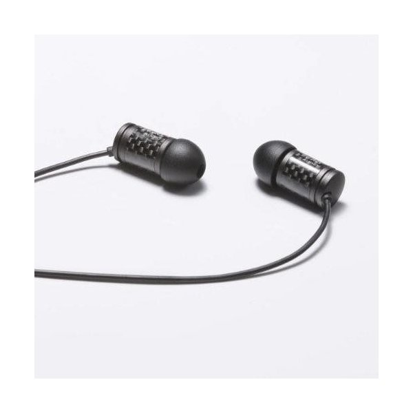 ZERO AUDIO インナーイヤーステレオヘッドホン カルボ バッソ ZH-DX210-CB|blackmacerstore|06