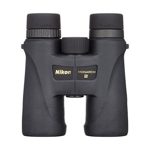 Nikon 双眼鏡 モナーク5 8x42 ダハプリズム式 8倍42口径 MONA58X42