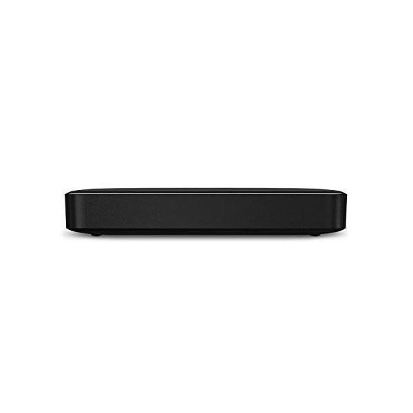 WD HDD ポータブルハードディスク 2TB WD Elements Portable WDBU6Y0020BBK-EESN USB3.0/3年保証 blackmacerstore 06