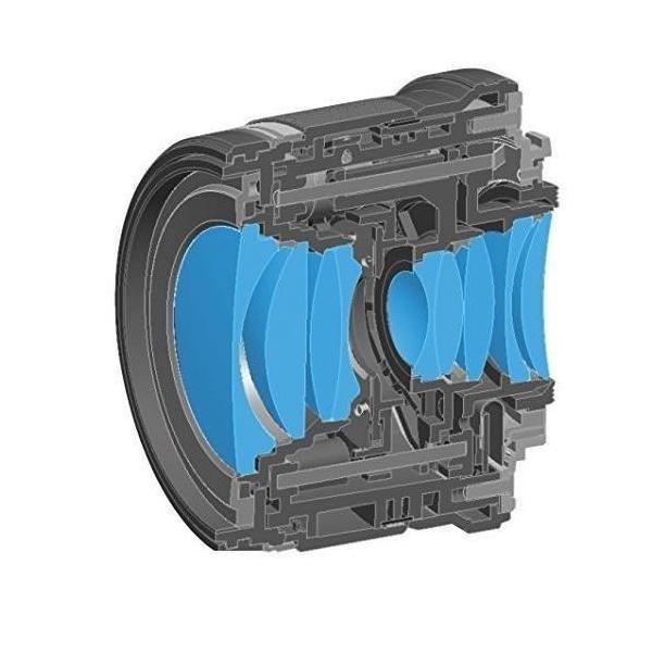 OLYMPUS M.ZUIKO DIGITAL 25mm F1.8 ブラック マイクロフォーサーズ用 単焦点レンズ blackmacerstore 02