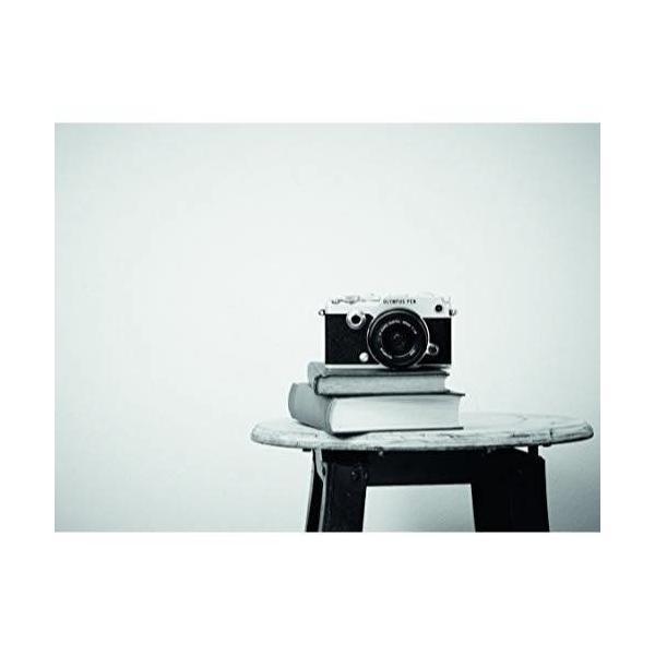 OLYMPUS M.ZUIKO DIGITAL 25mm F1.8 ブラック マイクロフォーサーズ用 単焦点レンズ blackmacerstore 03