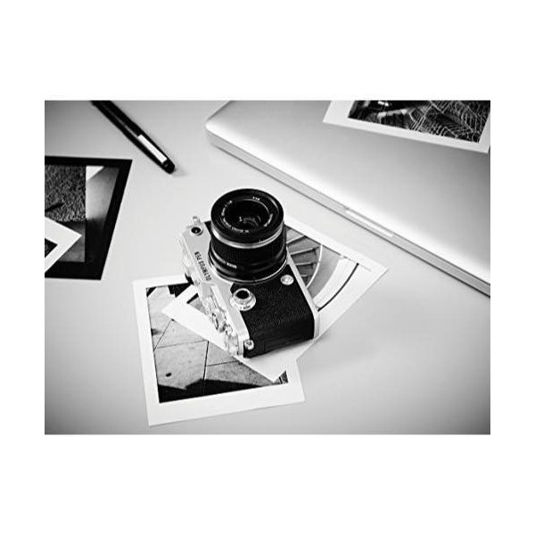 OLYMPUS M.ZUIKO DIGITAL 25mm F1.8 ブラック マイクロフォーサーズ用 単焦点レンズ blackmacerstore 04