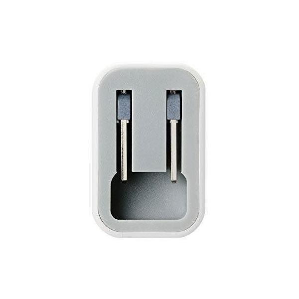 PLANEX ホテルでWiFi コンセント直挿型 無線LANルーター ホテル用 11n/g/b 150Mbps ちびファイ3 MZK-DP150N PS4・AppleTV・WiFi-WiFiモード対応|blackmacerstore|02