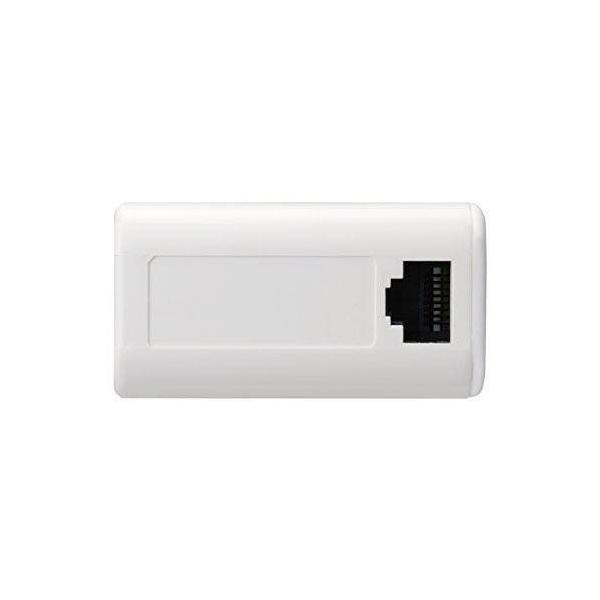 PLANEX ホテルでWiFi コンセント直挿型 無線LANルーター ホテル用 11n/g/b 150Mbps ちびファイ3 MZK-DP150N PS4・AppleTV・WiFi-WiFiモード対応|blackmacerstore|03