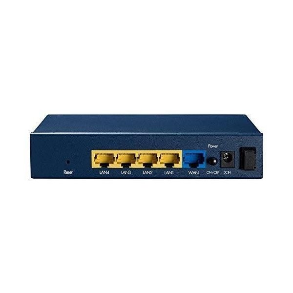 PLANEX ギガビット 有線タイプ VPNルーター VR500-A1 IPSec・L2TP・PPTP対応|blackmacerstore|02