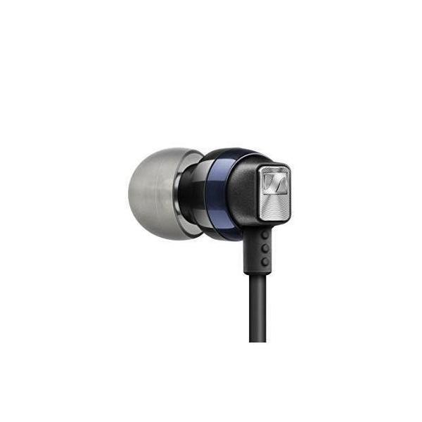 ゼンハイザー カナル型 Bluetooth ワイヤレス イヤホンCX 6.00 BT apt-X apt-X LL対応 ( 国内正規品 ) CX 6.00 BT|blackmacerstore|03