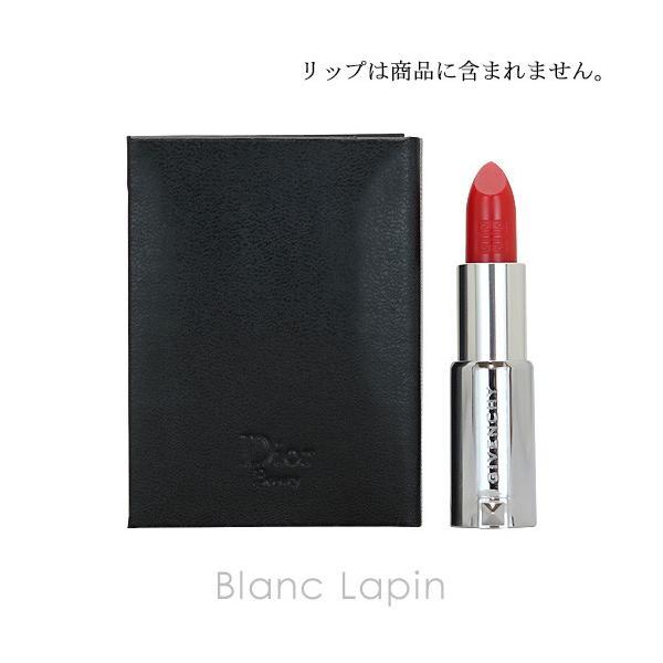 huge selection of b39f0 892dd ノベルティ】 クリスチャンディオール Dior ミラー&オイル ...