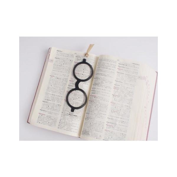 変装しおり Face & Bookmark   SUGAI WORLD スガイワールド|blancoron|03