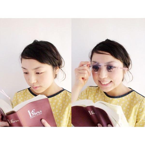変装しおり Face & Bookmark   SUGAI WORLD スガイワールド|blancoron|06
