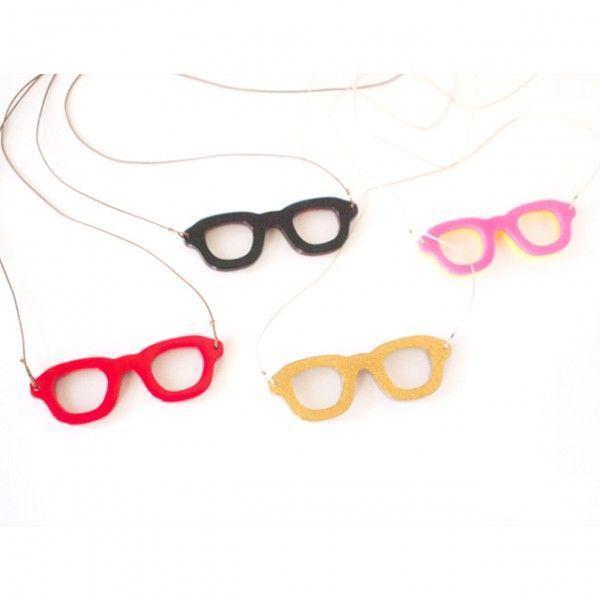 虹色めがね Rainbow glasses [ SUGAI WORLD スガイワールド]|blancoron