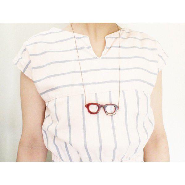 虹色めがね Rainbow glasses [ SUGAI WORLD スガイワールド]|blancoron|04