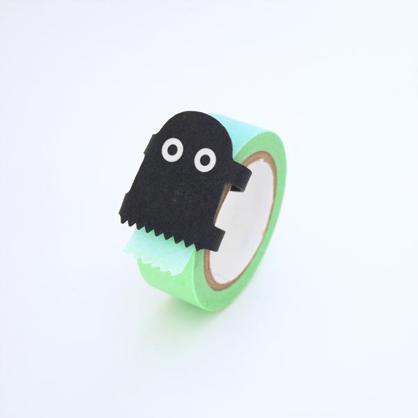 Monster Hug BLACK モンスターハグ ブラック SUGAI WORLD スガイワールド|blancoron