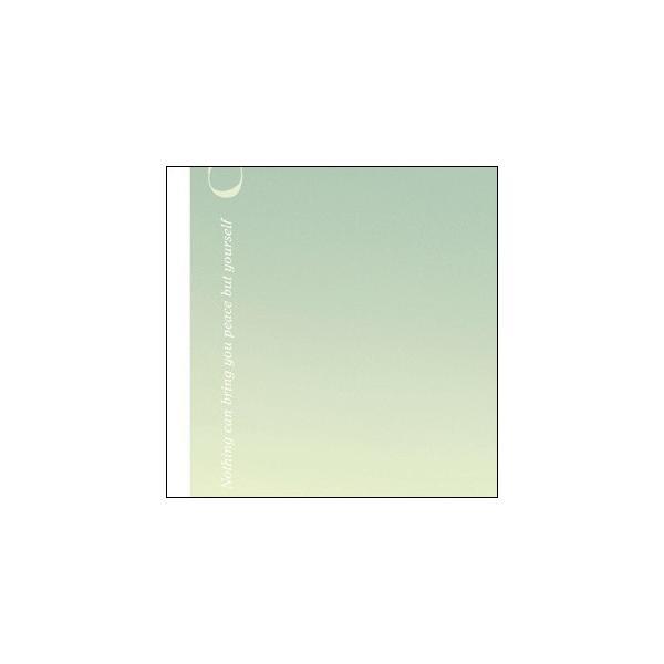 ポスター A3サイズ 『Calmday-b』 海 写真 自然 風景 おしゃれ Interior Art Poster blankwall 03