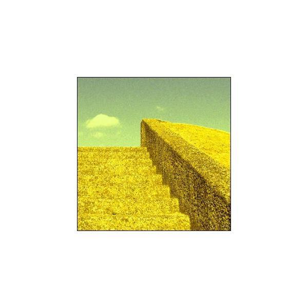 インテリアポスター A3サイズ 『Escalier』 フォト 風景,景色ポスター Interior Art Poster|blankwall|03