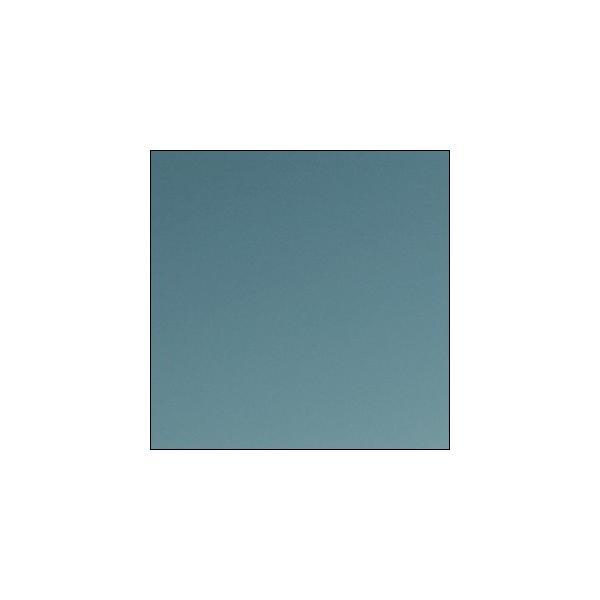 ポスター A2サイズ 『Horizon-c』 海 フォト 水平線 おしゃれポスター Interior Art Poster blankwall 02