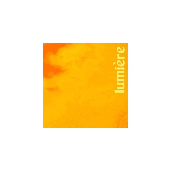 ポスター A3サイズ 『Lumiere』 インテリア フォト 風景,景色 ポスター Interior Art Poster blankwall 02