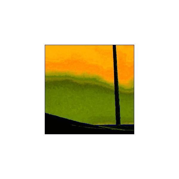 ポスター A3サイズ 『Lumiere』 インテリア フォト 風景,景色 ポスター Interior Art Poster blankwall 03