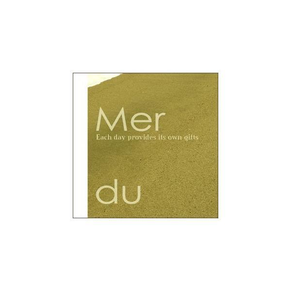 ポスター A2サイズ 『Mer du printemps』 おしゃれ フォト 風景 海 ポスター Interior Art Poster blankwall 03