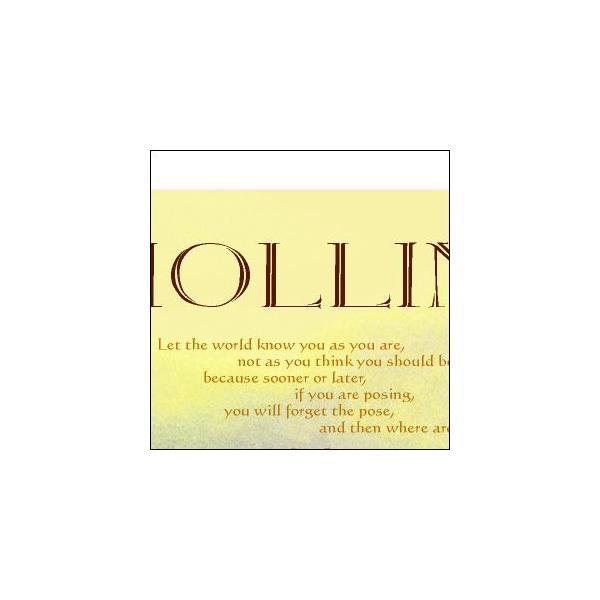 ポスター A3サイズ 『Molline』 インテリア フォト 風景,景色 ポスター Interior Art Poster|blankwall|03